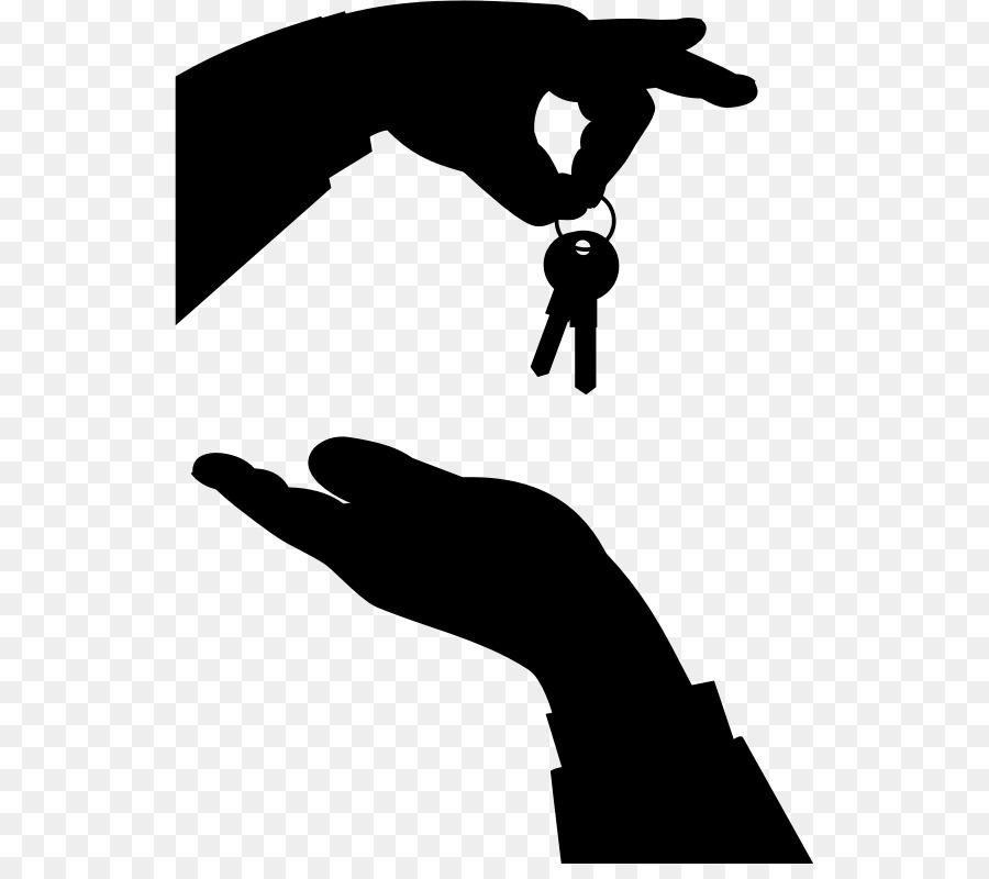 Png download free transparent. Keys clipart dangling