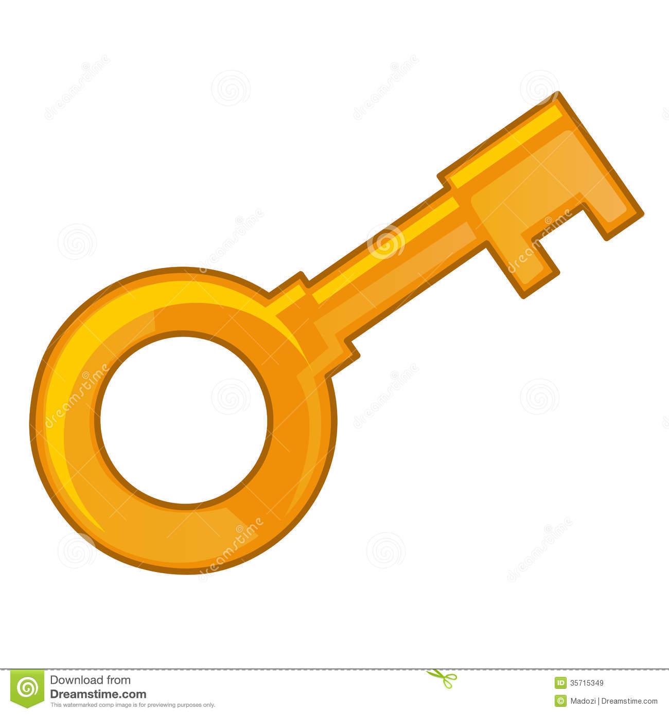 Free download best on. Keys clipart gold key