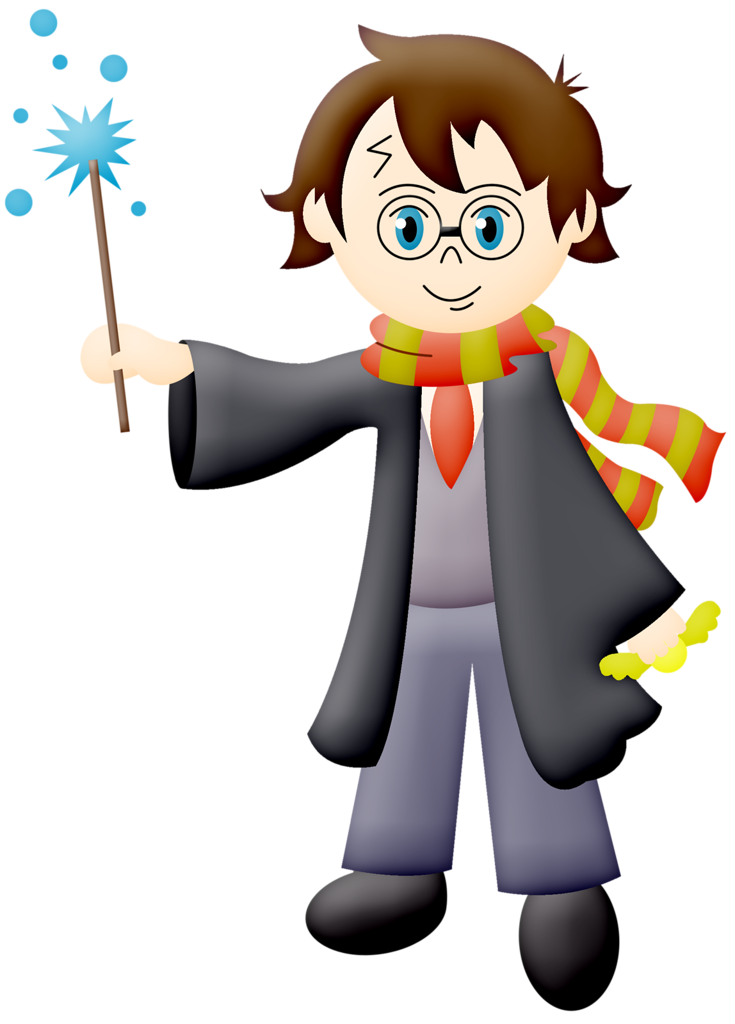 Co png and album. Keys clipart harry potter