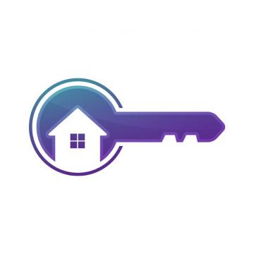 Keys clipart house key. Png vector psd and