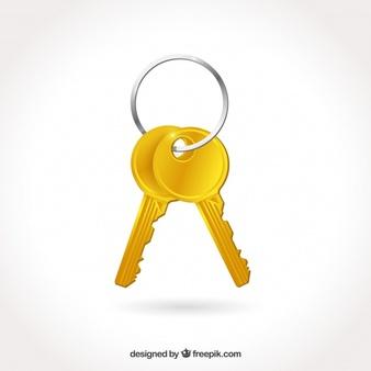 Free download clip art. Keys clipart key concept