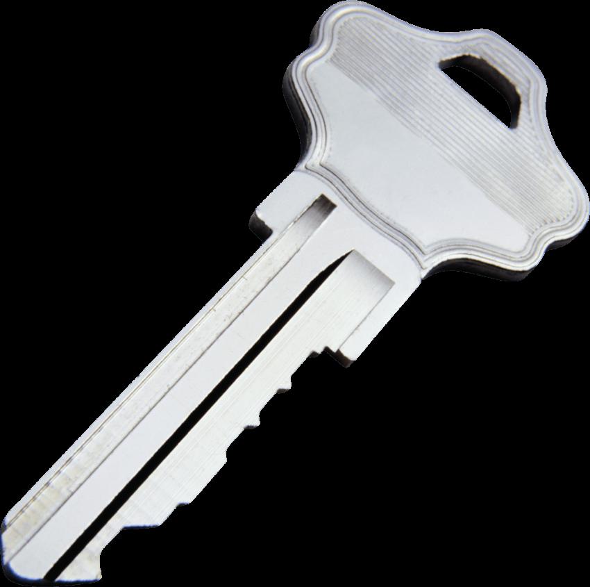 Keys clipart metal object. Key s png free
