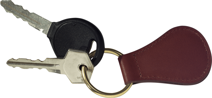 Key s png free. Keys clipart metal object