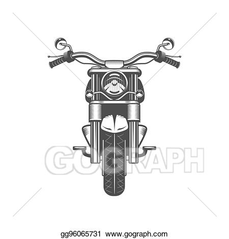 Motorcycle clipart key. Free download clip art