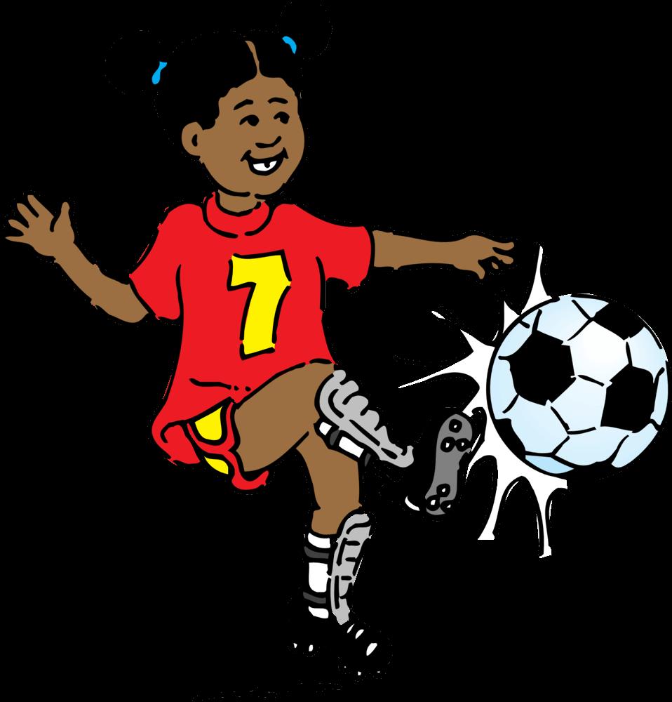 Kickball clipart gift. Free cliparts download clip