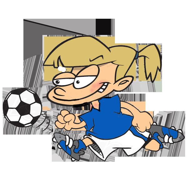 Movement clipart sport kit. Bolton wanderers soccer club