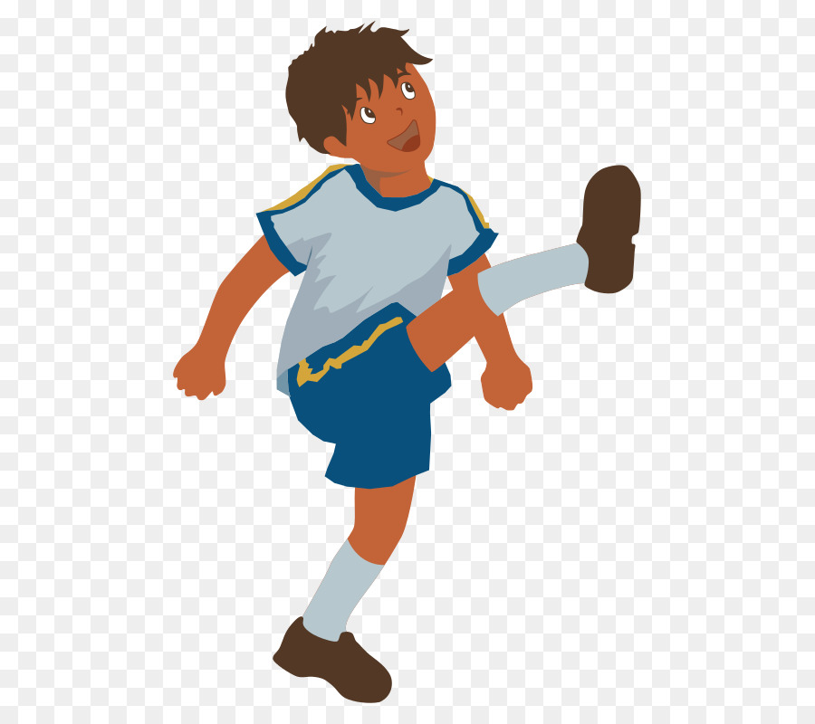 Ball png download free. Kickball clipart soccer kicker