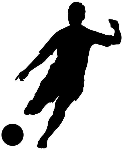 Free cliparts download clip. Kickball clipart soce