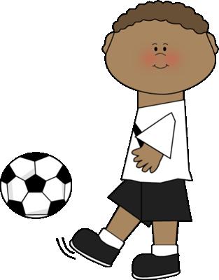 Kickball clipart sport. Free cliparts download clip