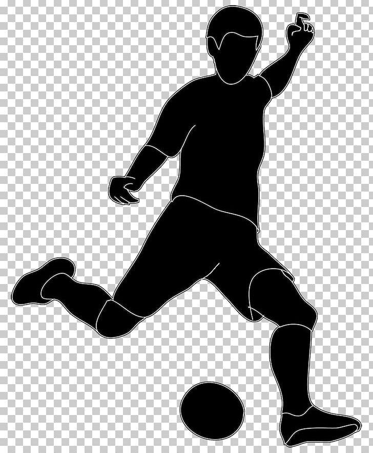 Football player american png. Kickball clipart sport