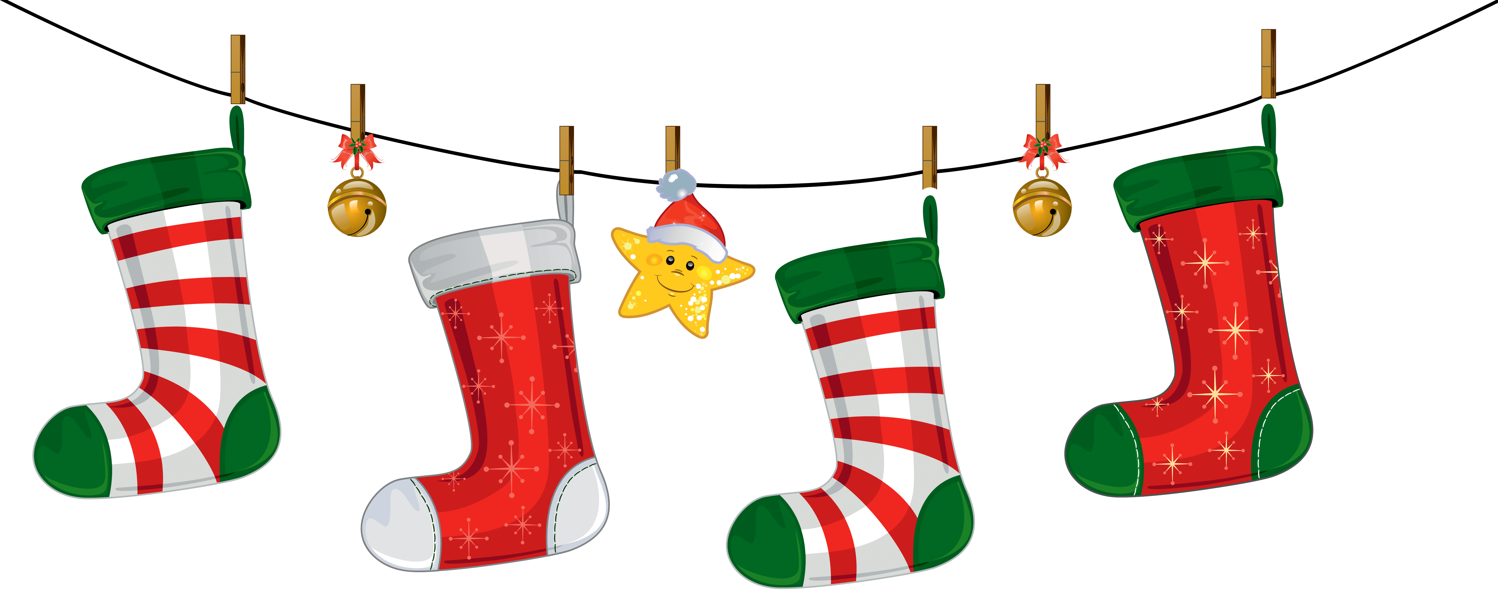 Nobby design ideas stocking. Worm clipart warm