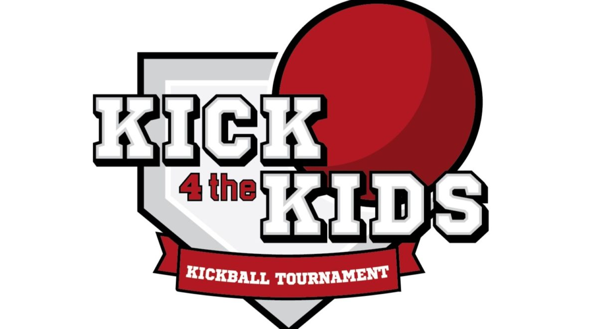 Scps staff kick the. Kickball clipart youth