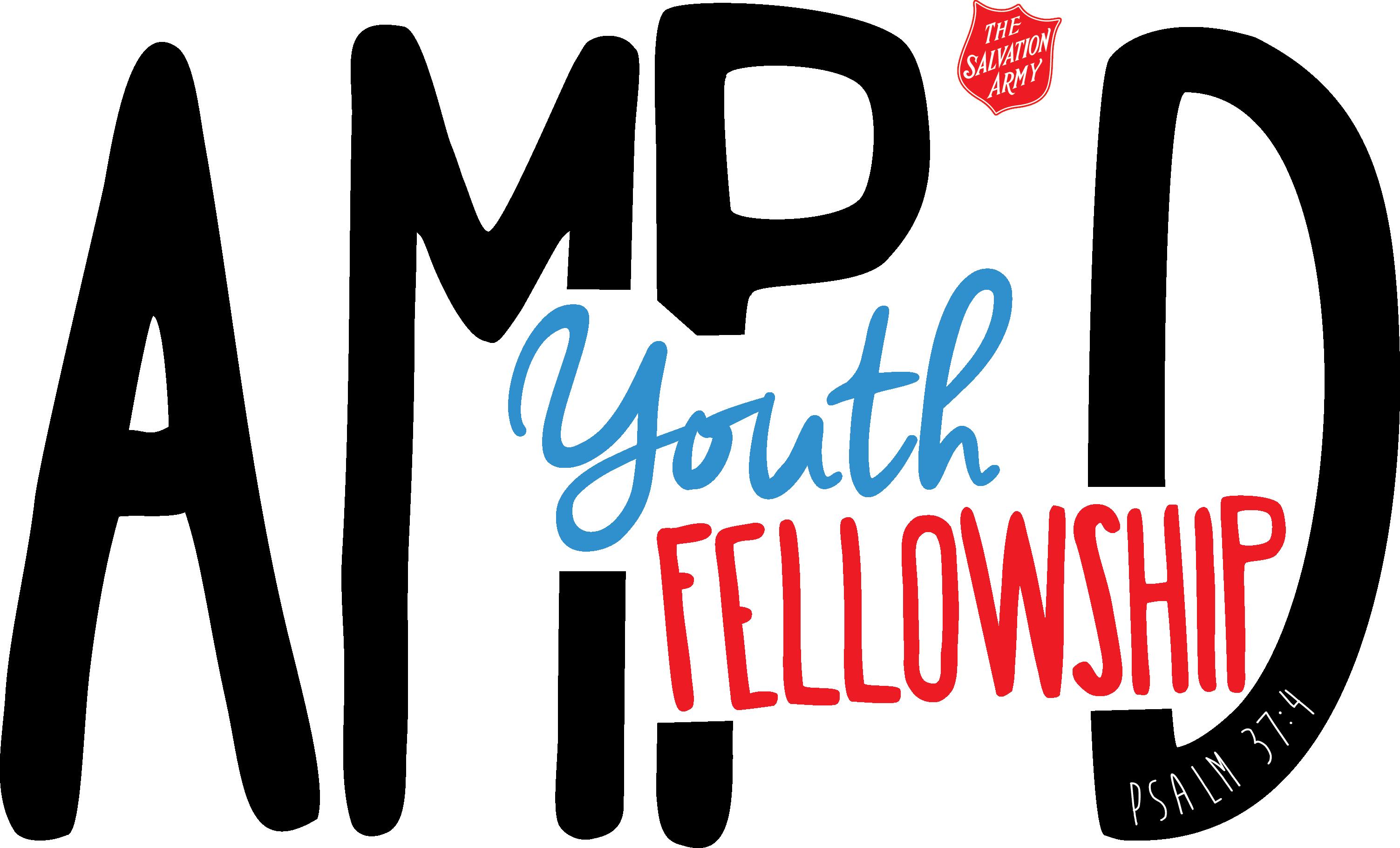 Fellowship yrs old at. Kickball clipart youth