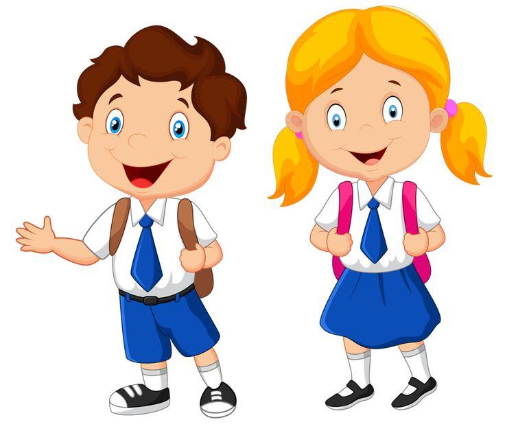 best kids clip. Boys clipart cartoon