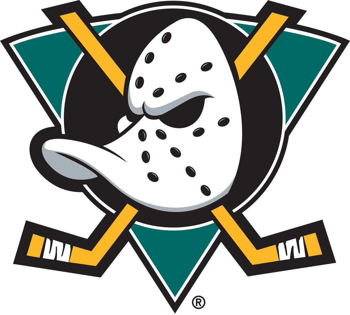 The mighty ducks lsa. Leader clipart autocracy