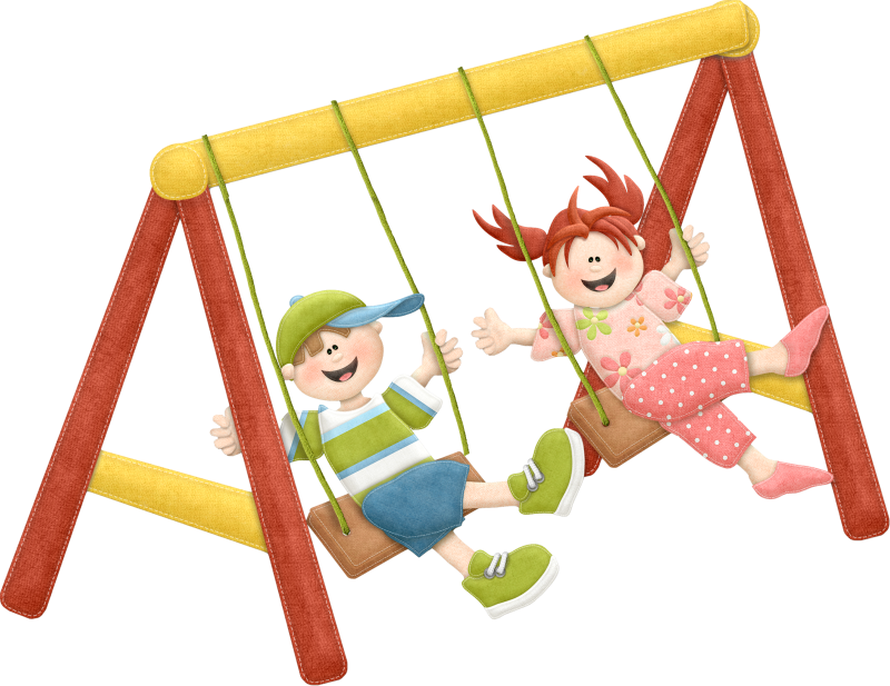 Kid clipart playground.  tra os pinterest