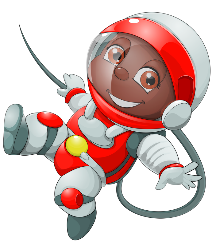 Planets clipart space stuff.  png spaces clip