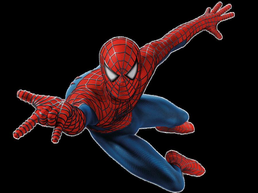 Kid clipart spider. Clip art man movie