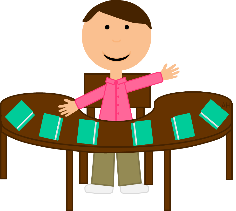 Morning meeting monday and. Kidney clipart fun