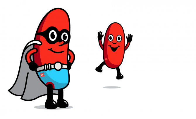 What your kidneys do. Kidney clipart healthy kidney