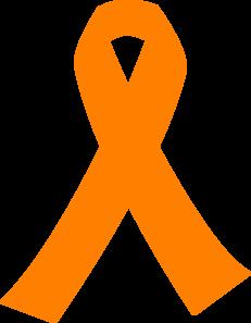 Ribbon clip art images. Kidney clipart kidney cancer