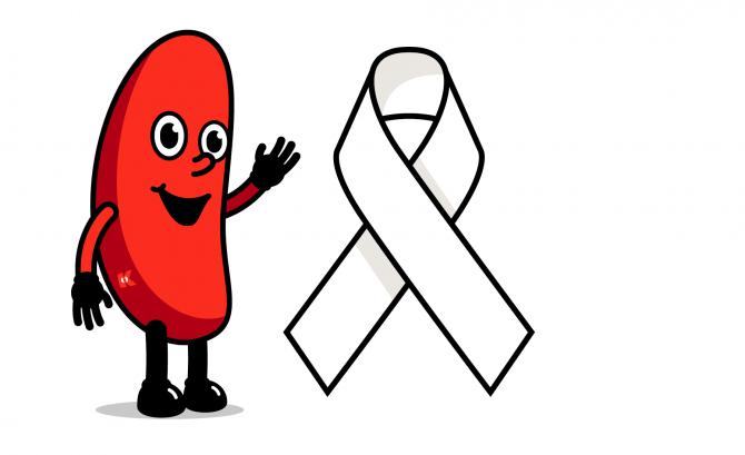 Kidney clipart kidney cancer. What is health australia