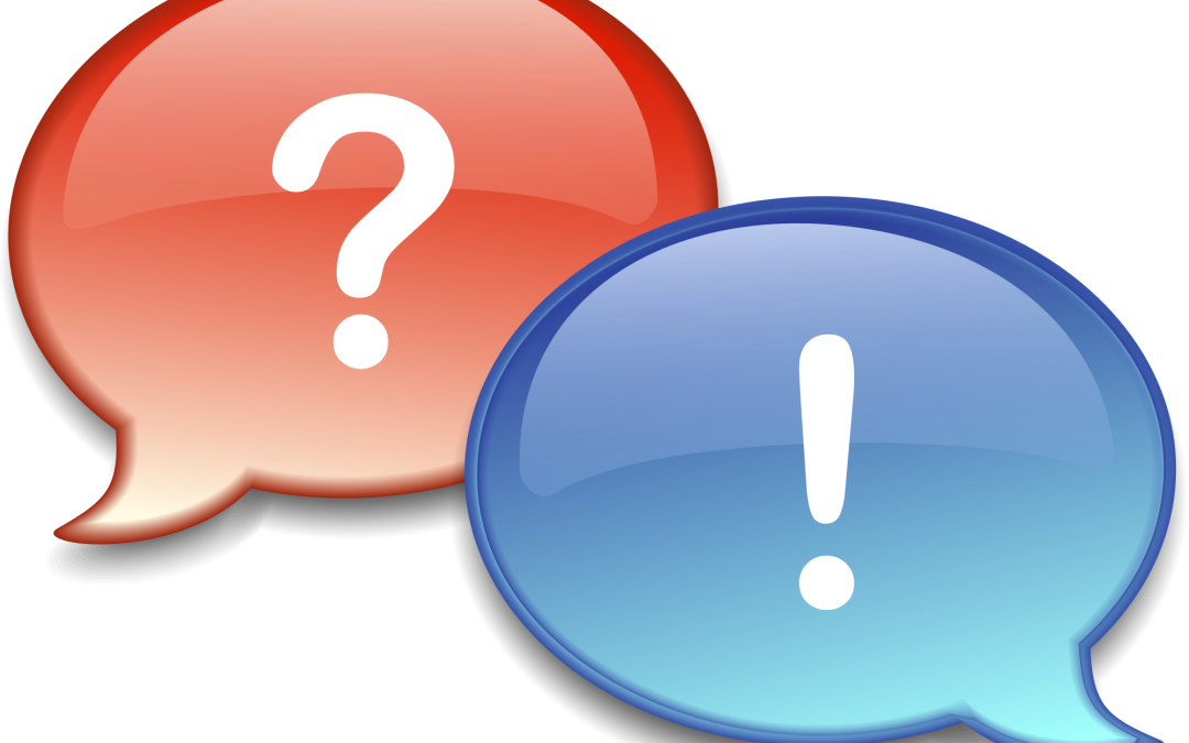 Common dialysis questions united. Sick clipart kidney