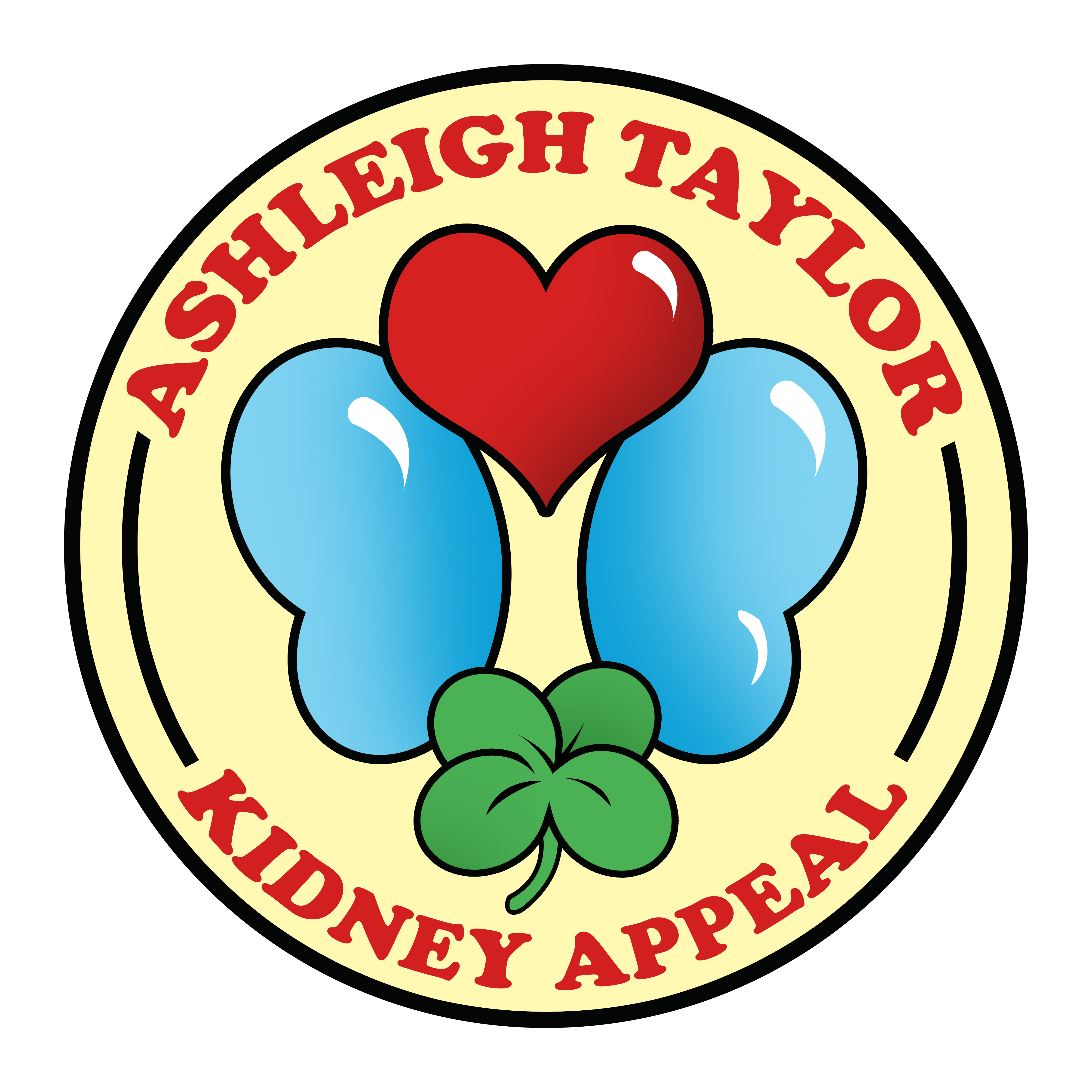 Ashleigh taylor appeal . Kidney clipart nephrotic syndrome