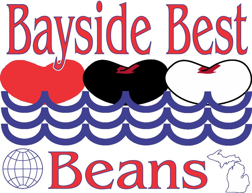 Kidney pinto bean