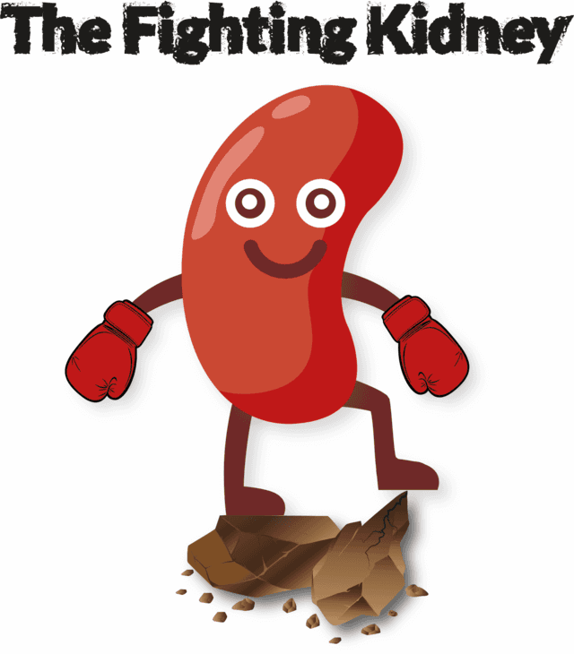 To tetractys partners llp. Kidney clipart thank you