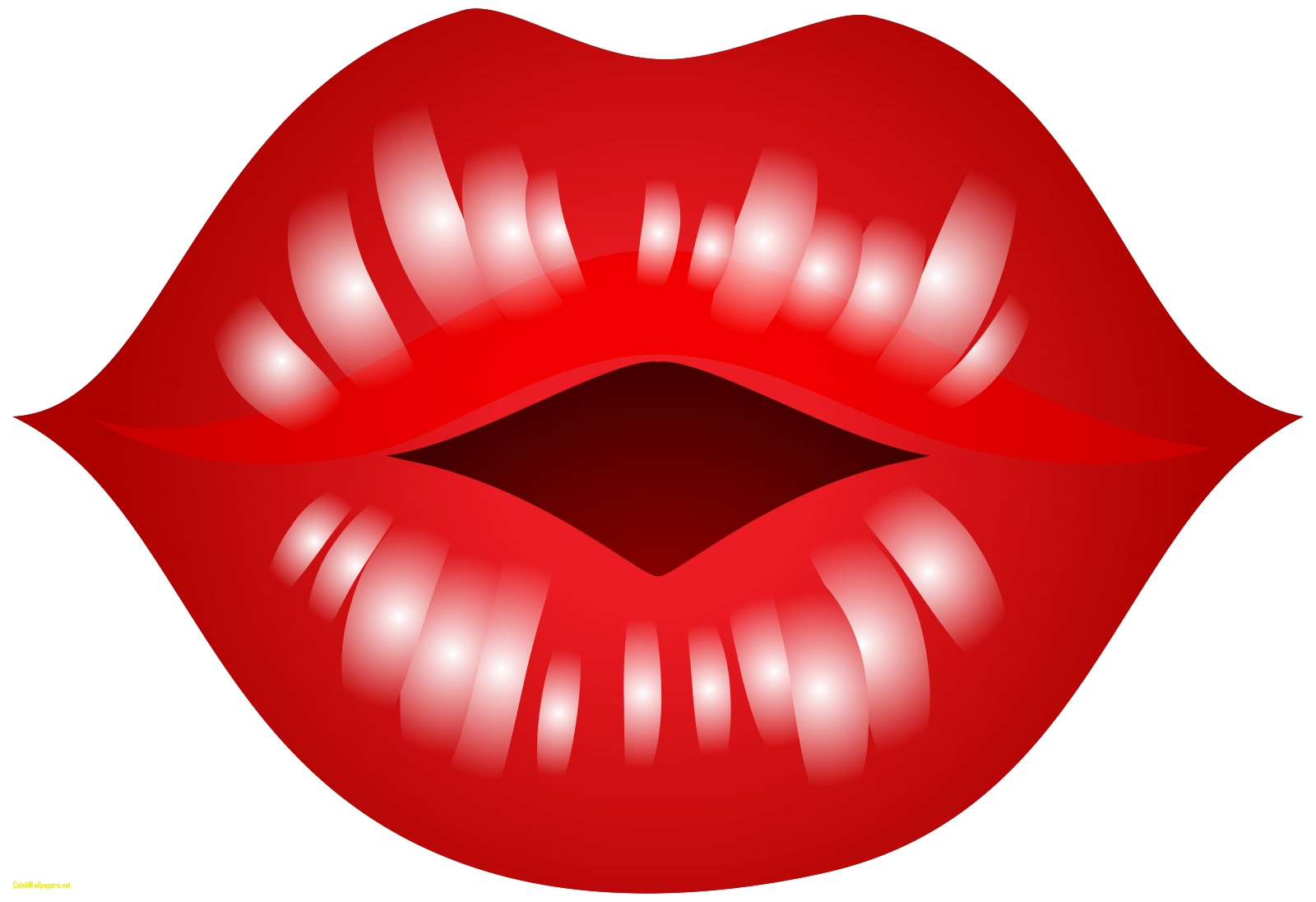 Backgrounds desktop screen of. Lips clipart wallpaper