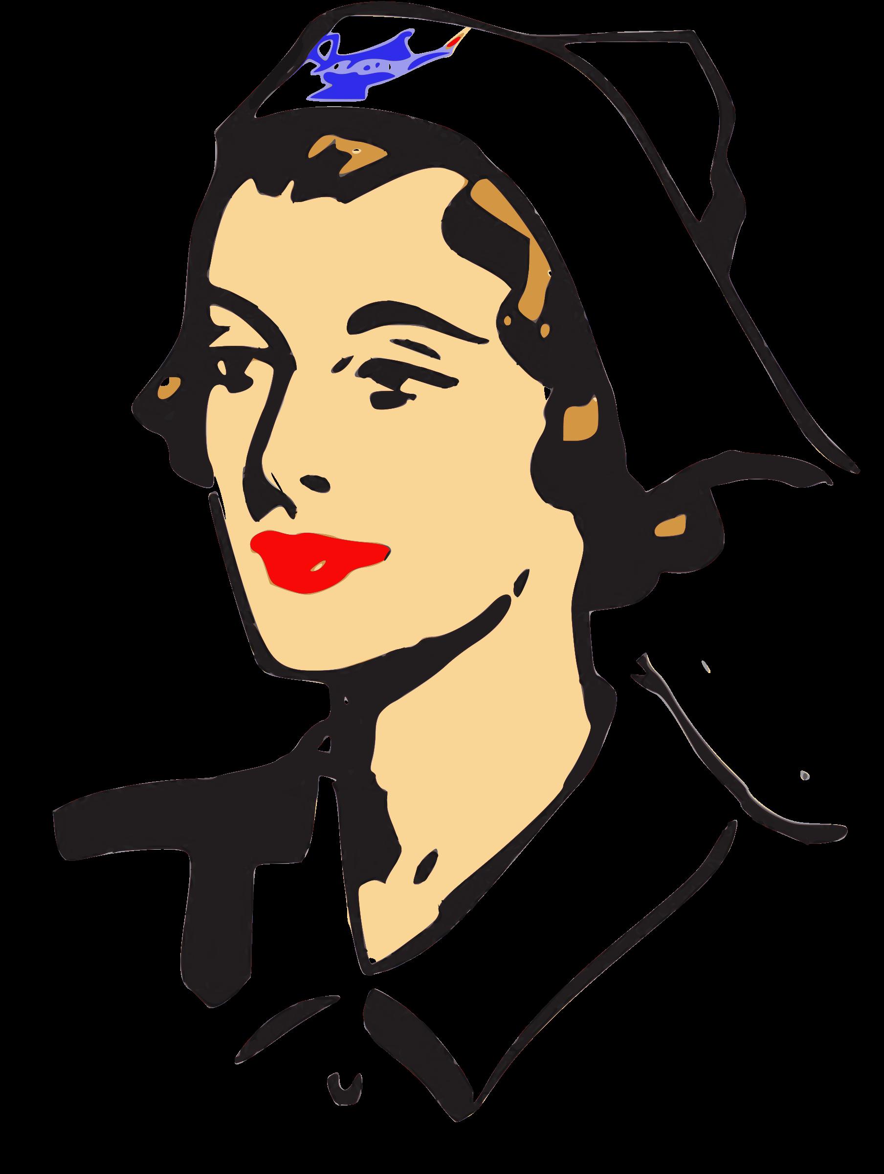 Nurse cap png pinterest. Nursing clipart illustration