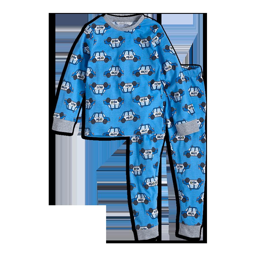 Png pyjamas transparent images. Pajamas clipart girl pajamas