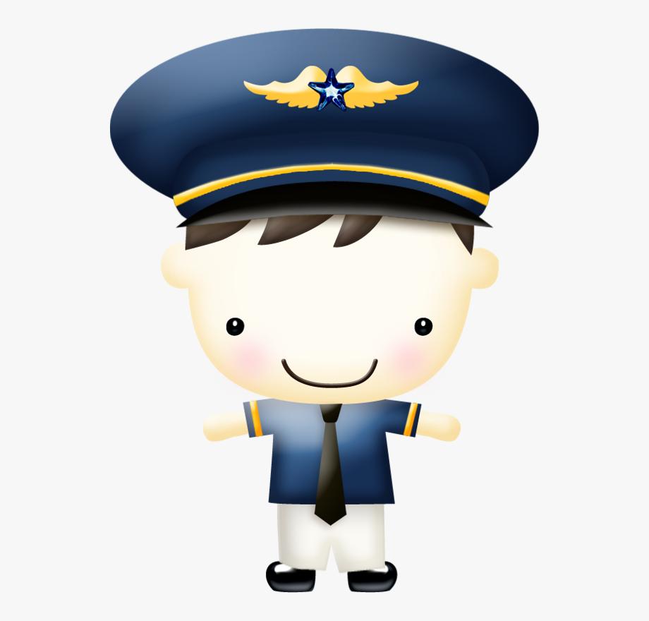 airplane school projects. Pilot clipart aeroplane pilot