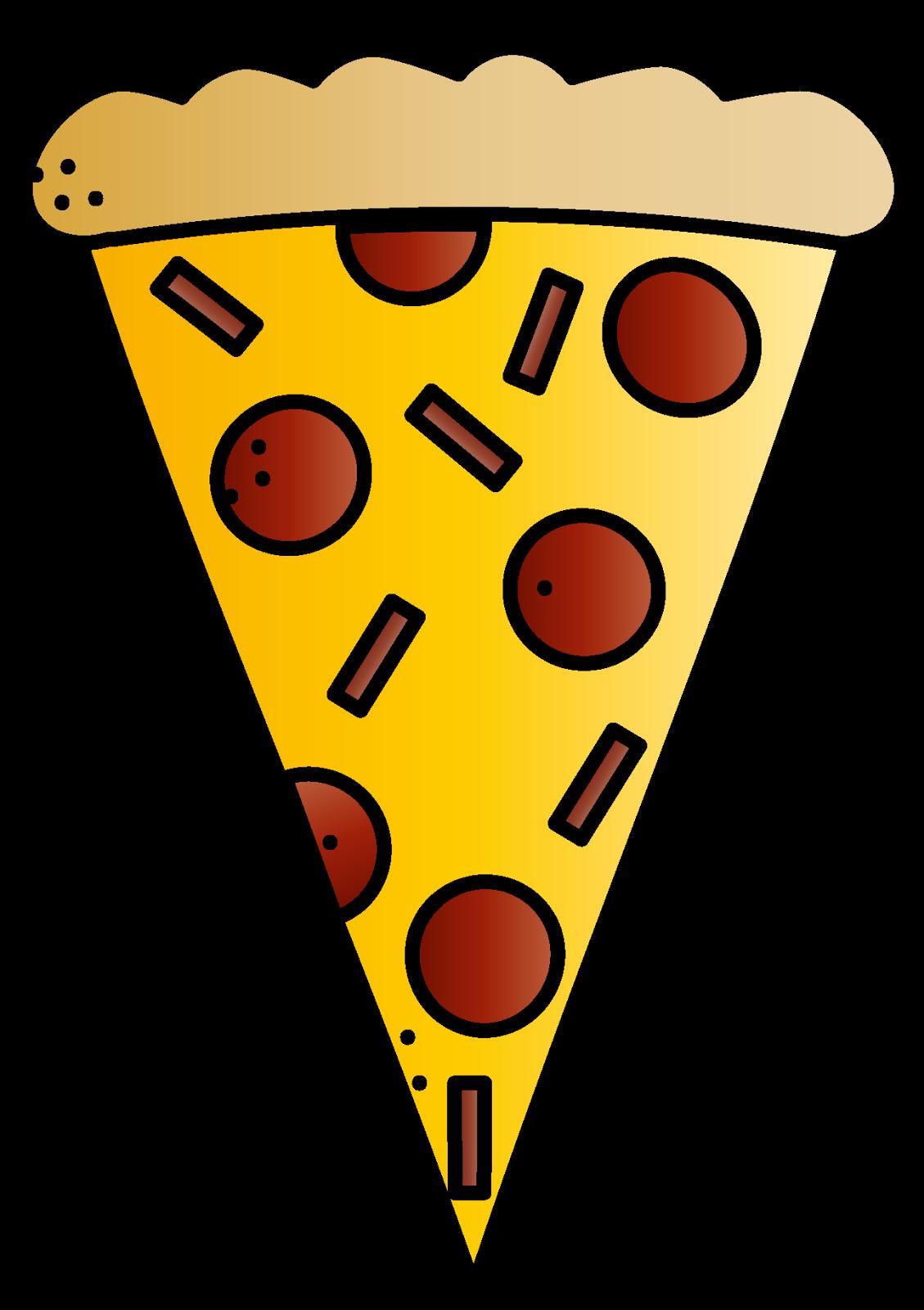 Kids clipart pizza. Jen s kinder just
