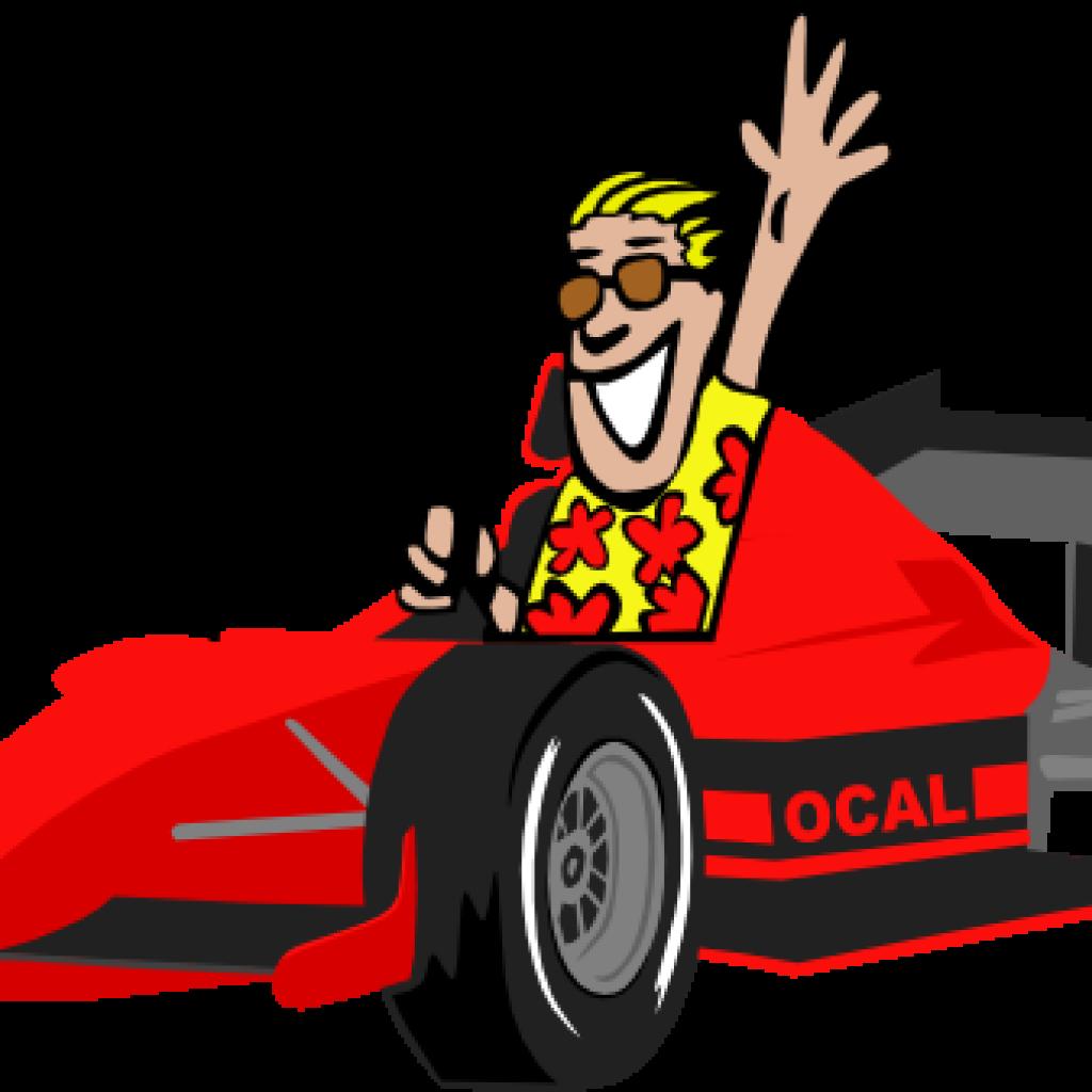 Nascar clipart racing nascar. Race car thanksgiving hatenylo