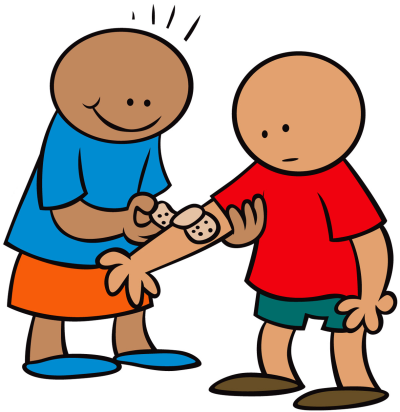 Kind clipart.  collection of kids