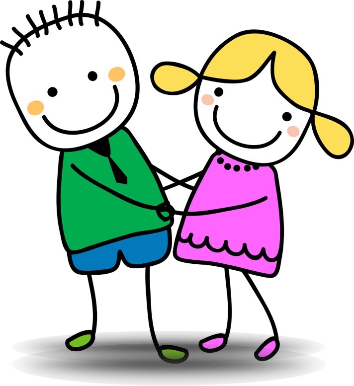 Worry clipart shyness. Capable kids and families