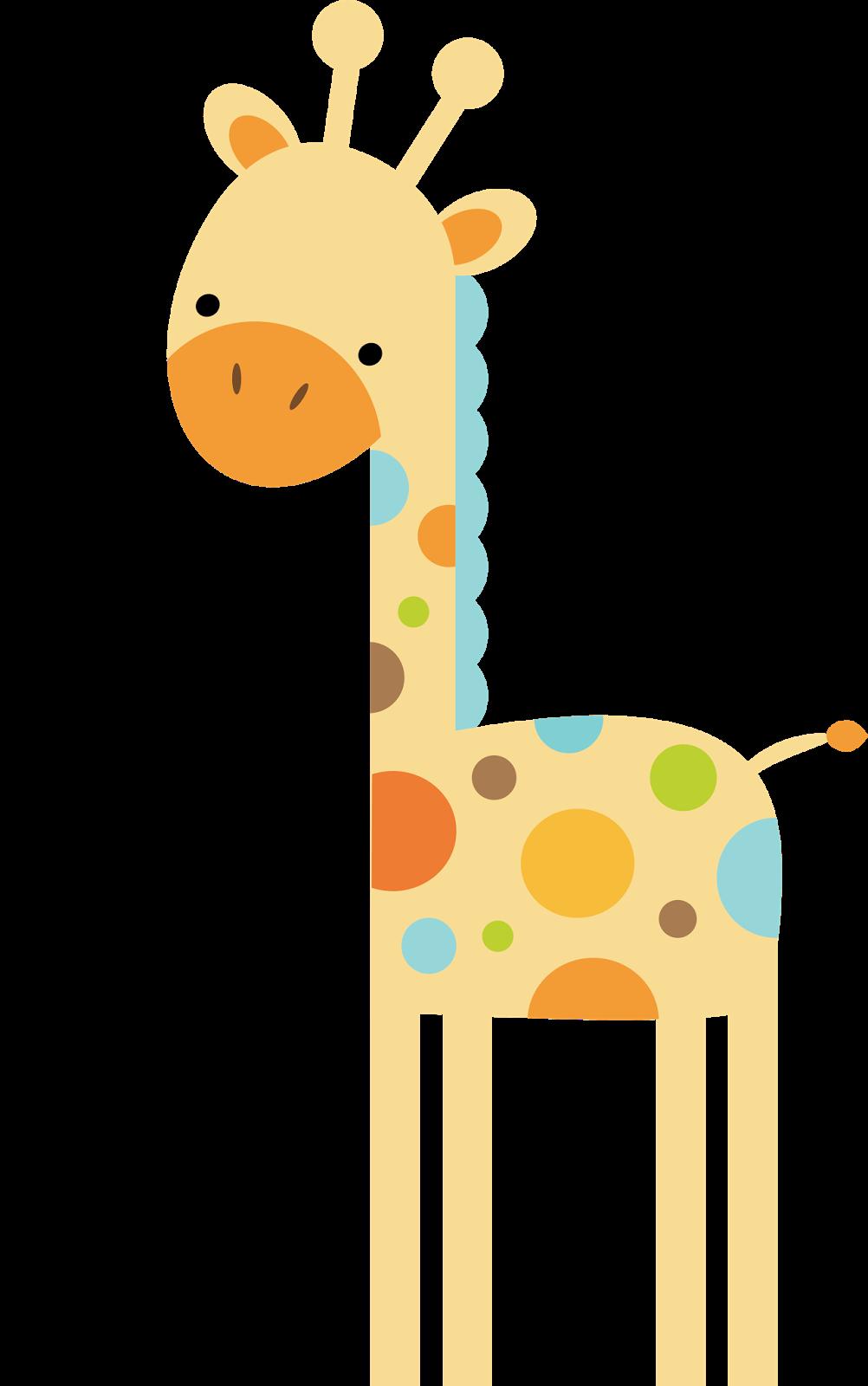 Giraffe png pixels nursery. Kind clipart free printable animal