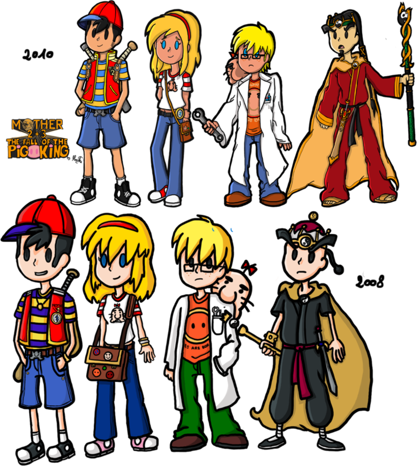 Collection of free chosen. Kind clipart group 10 person