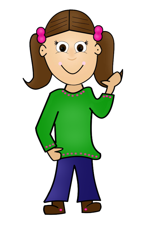 Excited clipart done. Am group why i
