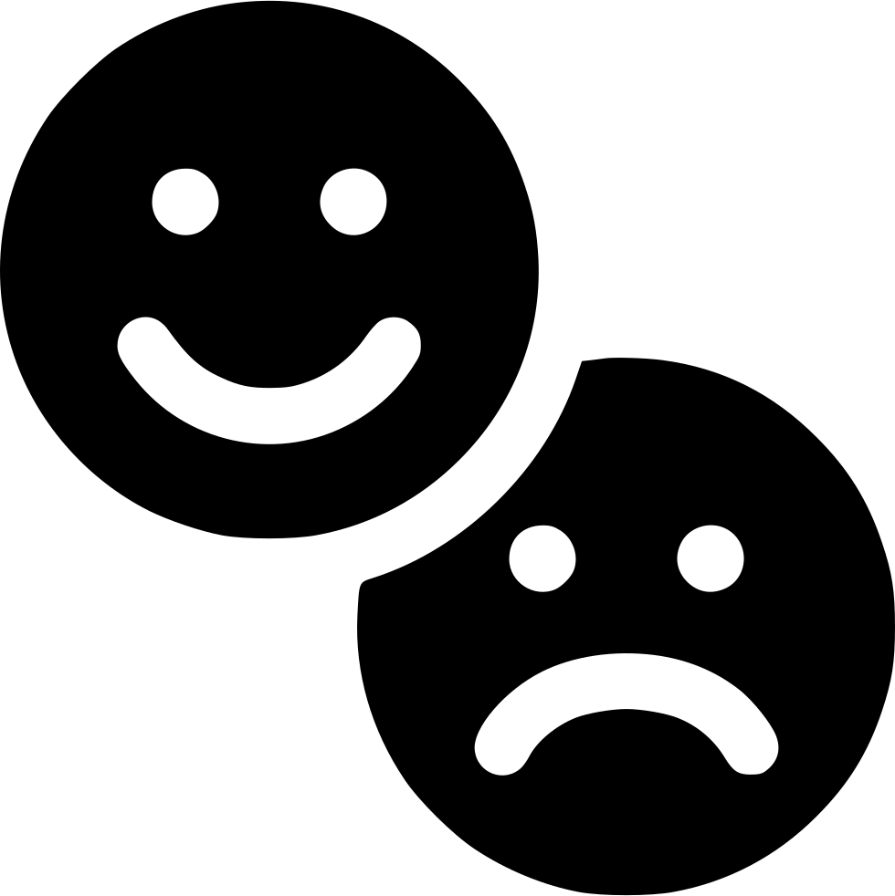 Satisfaction svg png icon. Kind clipart happy customer