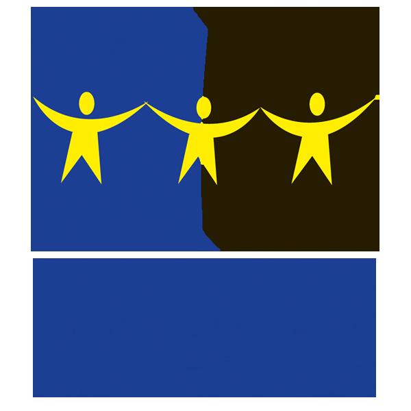 Newport news public schools. Kind clipart k12