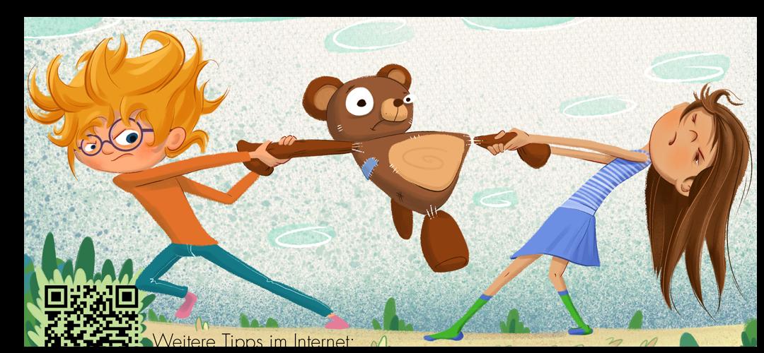 Toy cartoon clip art. Kind clipart kind child