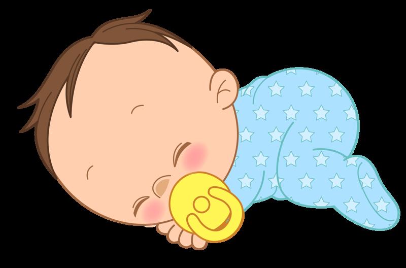 Kind clipart kind child.  png babies clip
