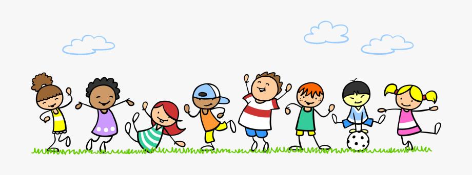 Kind clipart kind child. Clip art kindergarten kita