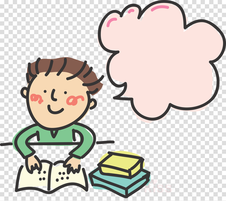 Kind clipart kind student. Learning school words clip