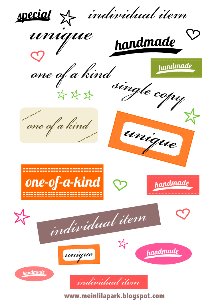 Kind clipart kind word. Free digital one of