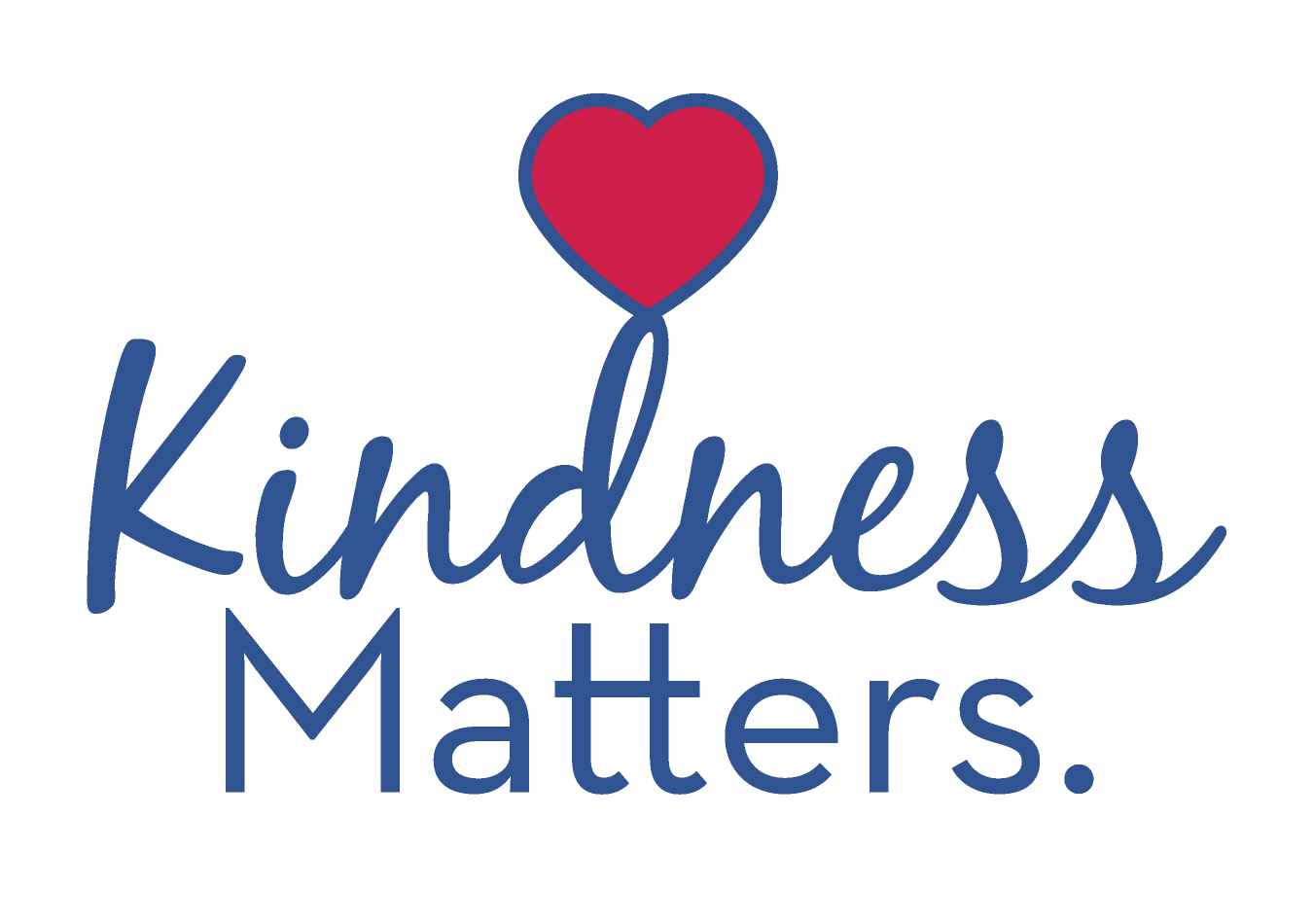 Kind clipart kindness matters. Paying it forward the