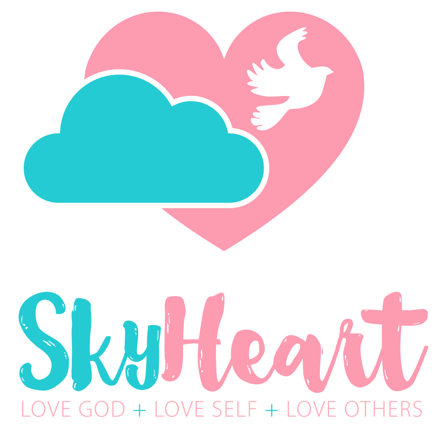 Kind clipart kindness matters. Skyheart